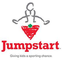 Jumpstart+Logo